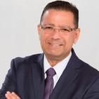 Escucha Tu Nuevo Alcalde Juan Carlos Fernández @JCFernandezM