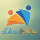 Alex Rovira - 30 Aniversario Amway Iberia