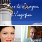Faro de Lenguas Magazine #10