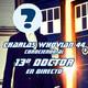 Charlas Whovian 44: Conocemos al 13º doctor en directo