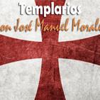 Tempus Fugit 5x35: Templarios, con José Manuel Morales
