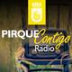 Pirque Contigo Radio jueves 18 de enero 2018