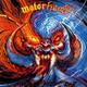 Disco Añejo 59: Lemmy kilmister ep.6