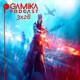 Gamika Podcast 3x26: Estaba contando los palitos