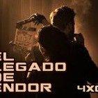 ELDE –Archivo Ligero– 13agosto2014 especial COSPLAY