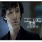 Especial Sherlock