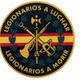 Caballeros Legionaros
