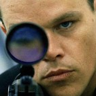 El Acomodador - La saga de Jason Bourne - Prog 106
