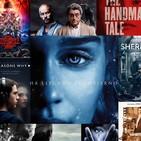 3×33 – El típico programa sobre las mejores series del 2017