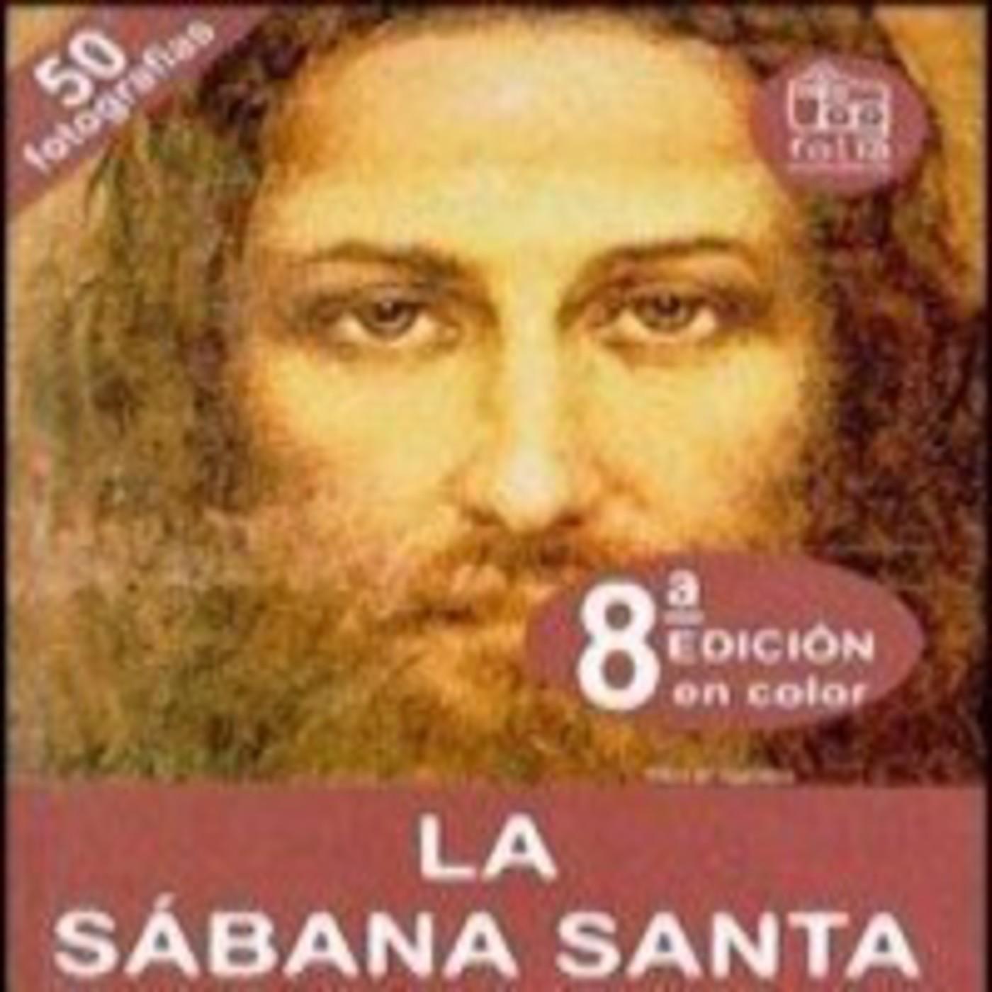 Conferencia del Padre Jorge Loring -La Sabana Santa en Misterios de ...