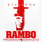 LODE 7x06 especial RAMBO audio completo -REPARADO-
