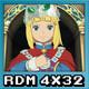 RDM 4x32 – Reseñas de Maná: Ni No Kuni II, Dynasty Warriors 9, Kirby Star Allies…