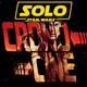 CronoCrítica: Han Solo: Una historia de Star Wars (sin y con spoilers)