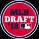 Podcast 'Béisbol a 2600 metros': Análisis y actualidad MLB, junio 8 de 2018