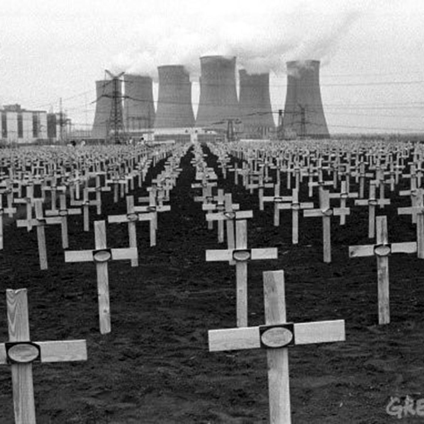 VDM: Chernobyl,terror nuclear en Misterios en mp3(27/08 a las 16:21 ...