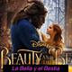 La bella y el bestia 1x02