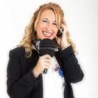 Entrevista a Emma Rodero