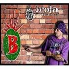 BioRitmos_2x14_ToteKing_11-12-2012