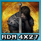 RDM 4x27 – Reseñas de Maná: Kingdom Come Deliverance, Dragon Ball FighterZ, Shadow of the Colossus…