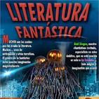 Programa 166: LITERATURA FANTÁSTICA