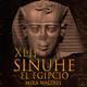 42-Sinuhé el Egipcio: El secreto del palacio dorado