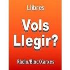 Vols llegir? - entrevista: Jordi de Manuel - 'Orsai' (Ed. Meteora)