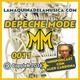 0011 - Depeche Mode - La Máquina De La Música