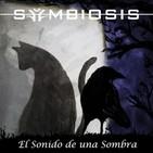 [reseña] SYMBIOSIS - El sonido de una sombra, 2017