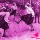 Sangre Fucsia #166 - Futboleras: el deporte reina