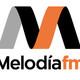 MelodíaFM: Comida ecológica