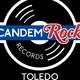 #MúsicaEnvenenada193 la llegada de Candem Rock Records y el 5º aniversario de revistaindie