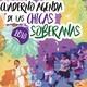 Argentina>Agenda 2018/Chicas soberanas /Promoción
