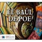 El Baúl De Poe 13-01-14