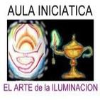 MEDITACION REFORZAR EL CENTRO VITAL, HARA, SWADISTHANA o TAN-TIEN .. El Arte de la Iluminación - PRACTICAS DE ALQUIMIA