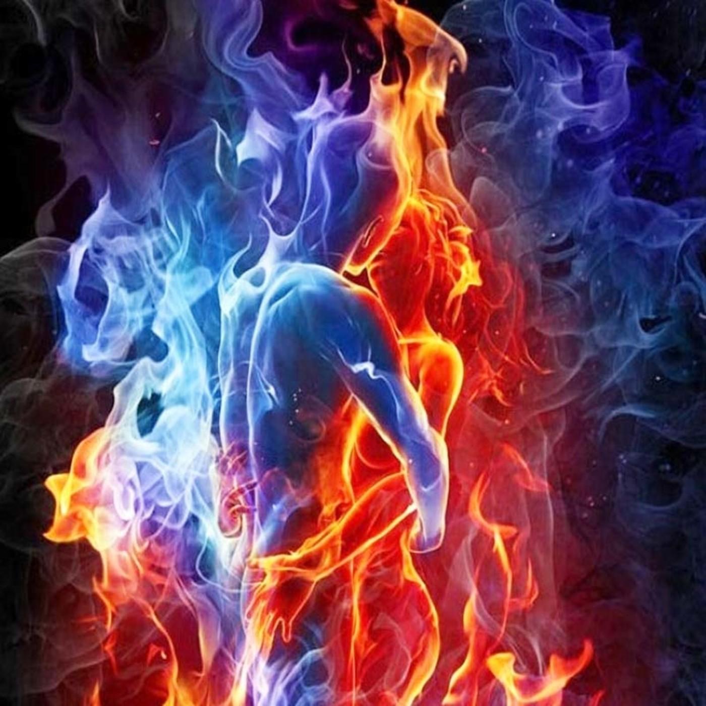 Who Dies In Warriors Fire And Ice: Leyenda De Gara Y Jonay En De Leyenda España En Mp3(29/06