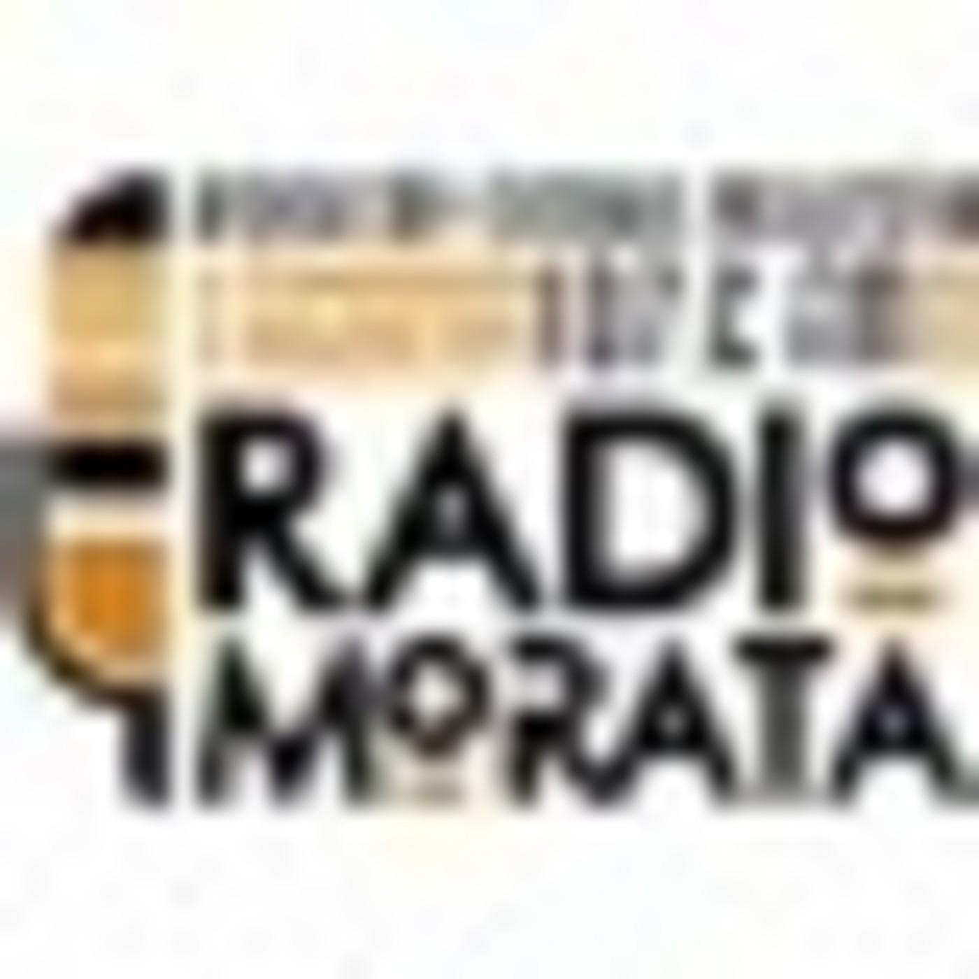 Entrevista buenos d as con victoria ruiz for Clausula suelo 0