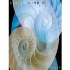 Liquid Mind IV: Unity (2000)