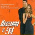Buscando a Eva (1999) Audio Latino [AD]