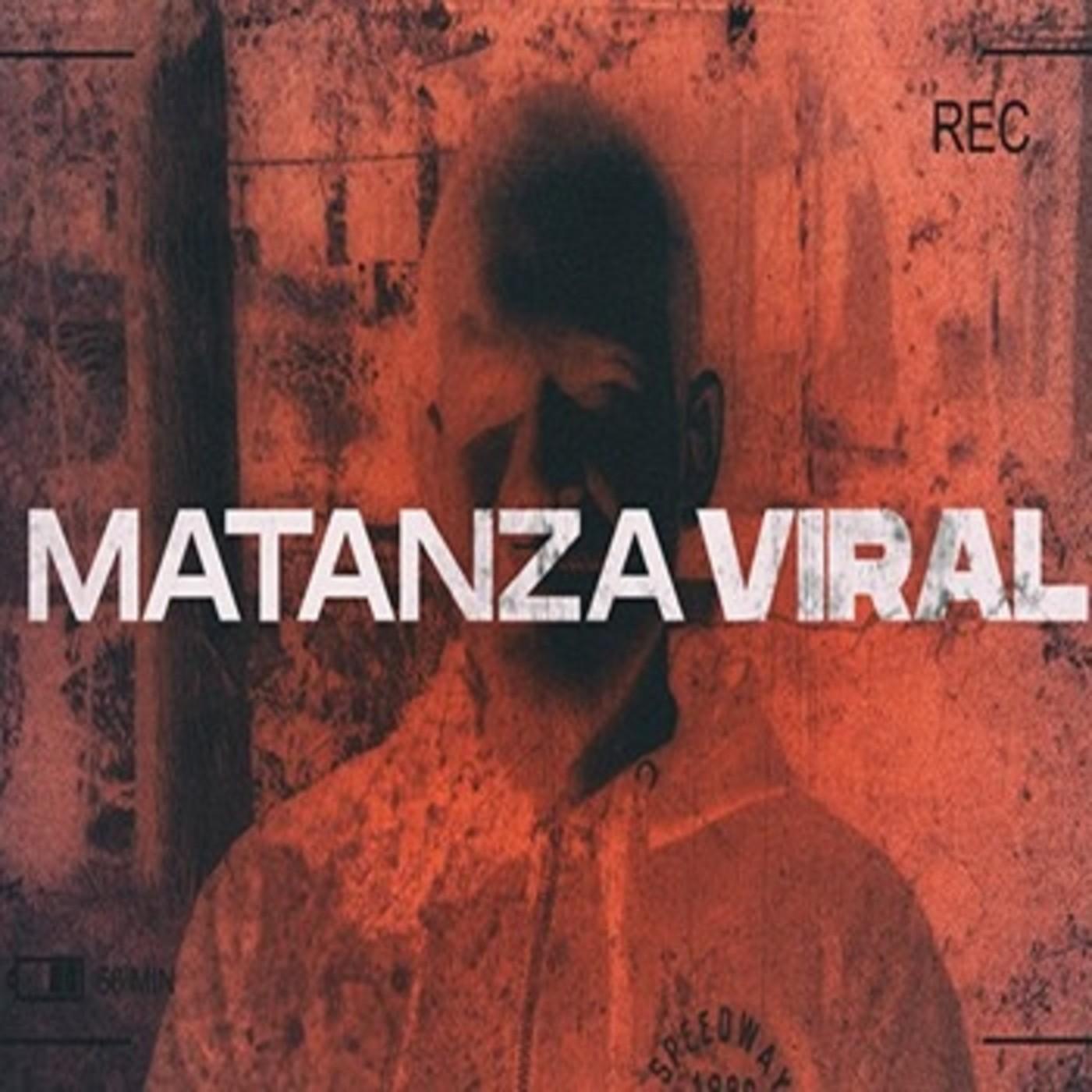 Cuarto milenio (24/03/2019) 14x30: Matanza viral en Cuarto Milenio ...