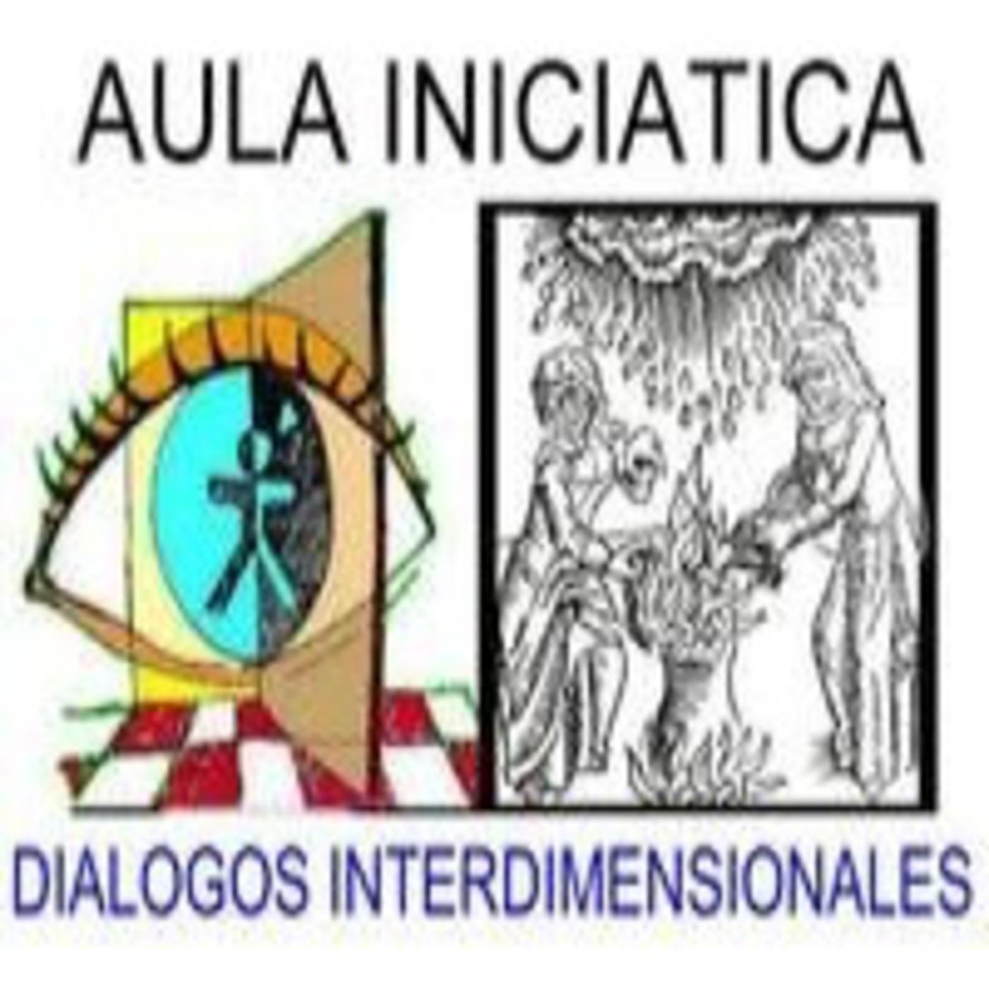 CURANDERAS, HECHICERAS Y BRUJAS - MUJERES BENEFICAS y MUJERES MALDITAS.  Diálogos Interdimensional- Bruja Sanadora s. IX en Podcast Aula Iniciatica  en ...