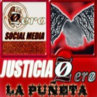 20130505 La Puñeta-Tarados al Poder