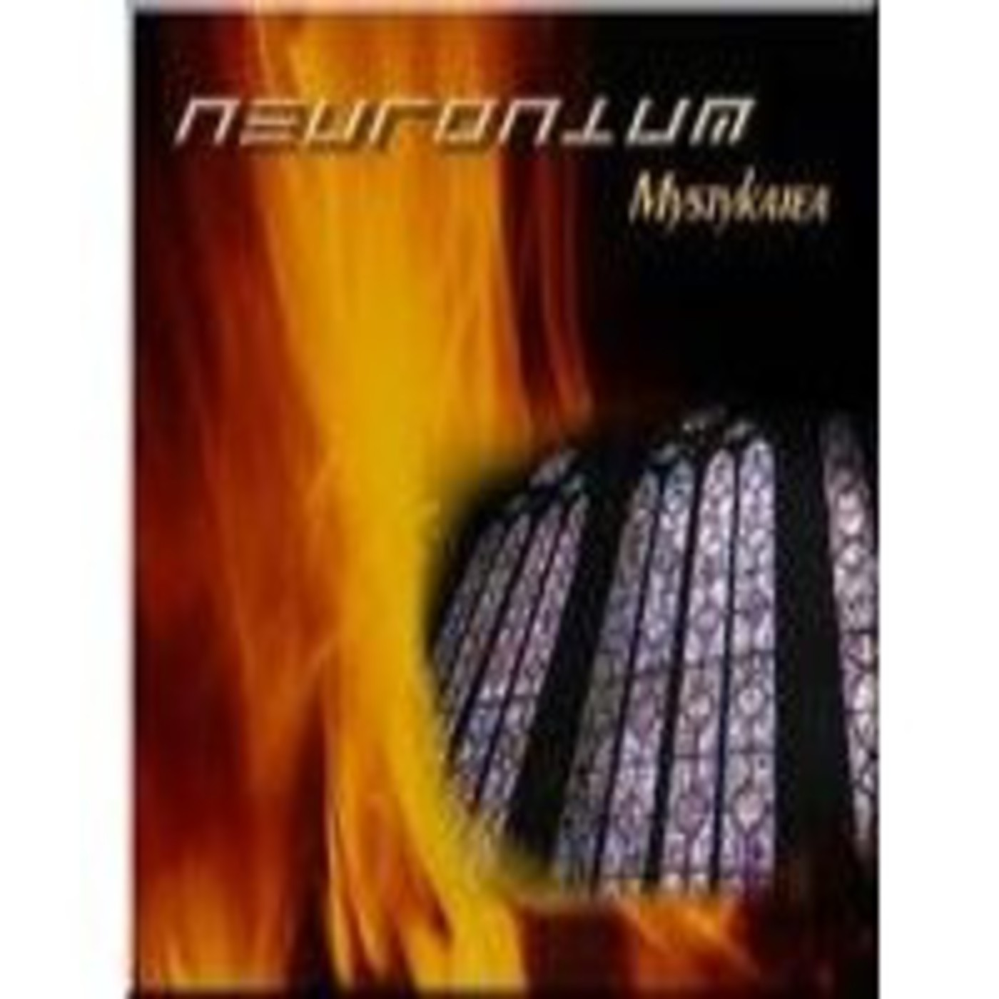 Neuronium en busca del misterio en musicas milenio 3 y for Cuarto milenio radio horario