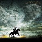 FDLI 3x30 Alejandro Magno, una vida de leyenda