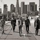 BIGBANG Best 25 Songs