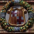 MiniPodcast 2 - Atentado en Barcelona