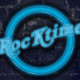 Rocktime (22-05-2018)