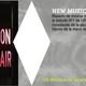 New Muzic I-Radio Show 27/05/18