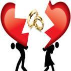 El Divorcio y sus condiciones en el ISLAM