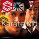 Select y Start 86: The Karate Kid movies