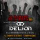 El Llamado de la Bestia Radio en entrevista Delion 24/05/2018